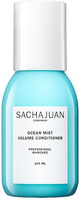 Sachajuan Travel Ocean Mist Conditioner