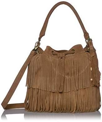 Frye and Co Handbags Phoebe Bucket Bag