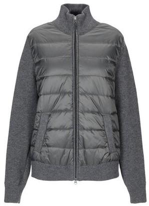 Gran Sasso Jacket