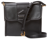 Marc by Marc Jacobs Flipping Out Leather Crossbody