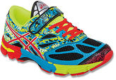 Asics GEL-Noosa TriTM 10 PS