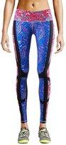 Zipravs Women Tight Running Gym Workout Leggings Yoga Pants