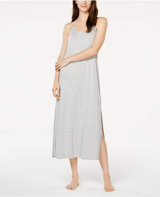 Alfani Printed Nightgown