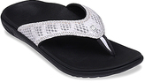 Spenco Women's Breeze Sandal