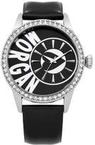 Morgan de Toi M1103B, Women's Watch