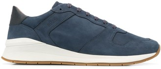 HUGO BOSS Element Run low-top sneakers