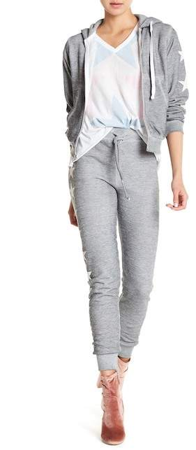 Wildfox Couture Starlight Jogger Sweatpants