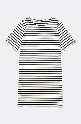 Joie Kule Tee Dress