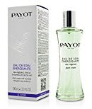 Payot by Le Corps Eau De Soin Energisante Plant Water --100ml/3.3oz for WOMEN ---(Package Of 3)