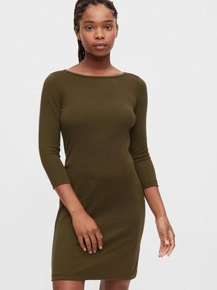 Gap Modern Dress