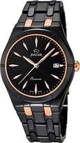 Jaguar Women's watch DAILY CLASS CERAMIC J676/4