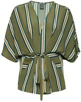 Ichi Cato Kimono