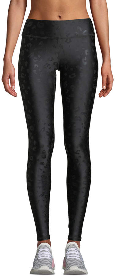 b31524684677f0 Cheetah Leggings - ShopStyle