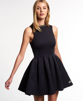 Superdry Premium Jewel Dress