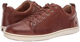 Børn Allegheny (Tan Full Grain Leather) Men's Shoes