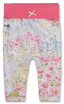 Sanetta Baby Girls' 113960 Trousers
