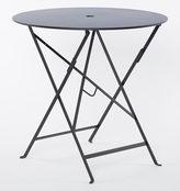 "Rejuvenation Fermob 30"" Bistro Table"
