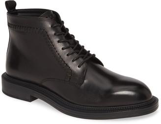 Calvin Klein Colebee Plain Toe Boot