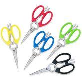 Messermeister 8-Inch Take-Apart Kitchen Scissors