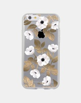 Sonix Clear Coat Case for iPhone 7/6/6S - Harper