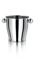 Alessi CA71 ice bucket