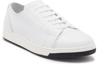 BUGATCHI Mens Belluno Sneaker