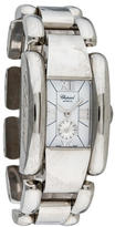 Chopard La Strada Watch