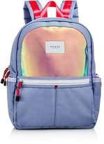STATE Girls' Kane Backpack
