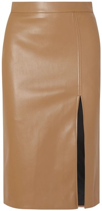 WELLDONE 3/4 length skirts