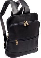 Le Donne Women's LeDonne Riverwalk Backpack LD-9874