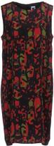 M Missoni Short dresses - Item 34760331