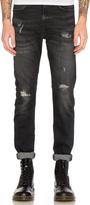 R 13 Skate Jean