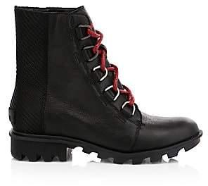 Sorel Women's Phoenix Hiking Boots