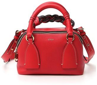Chloé Small Daria Bag