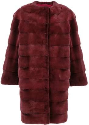 Luce Liska coat