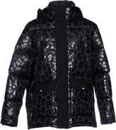Moschino Down jackets