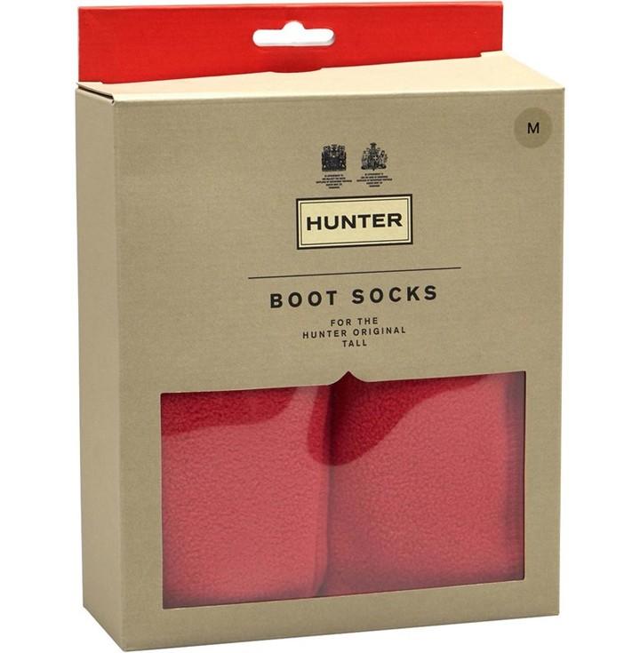 Thumbnail for your product : Hunter Boot Socks RBP