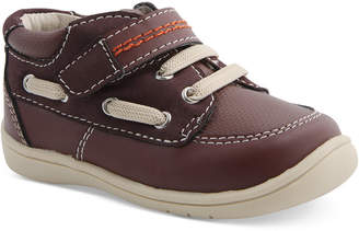 Nina Mobility By Blur Casual Sneakers, Baby Boys & Toddler Boys