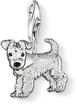 Thomas Sabo Charm Club Dog