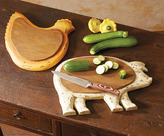 Napa Style Cutting Boards/ Wall Plaques