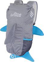 Trunki paddlepak backpack Finn