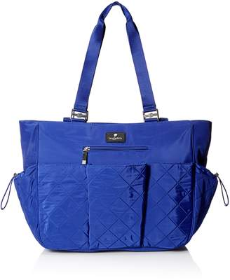 Baggallini BG by on the Go Diaper Bag