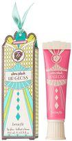 Benefit Cosmetics Bella Bamba Ultraplush lipgloss