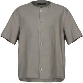 Malloni Shirts