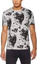 Firetrap Men's Sevinor T-Shirt