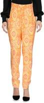 Vero Moda Casual pants - Item 13024065