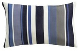 Atrium Ashford Stripe Pillow