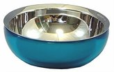 Alessi Love, Dessert Bowls Set of Two TQ by