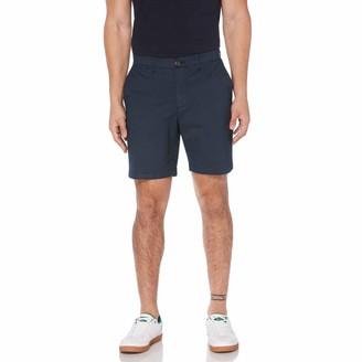 Original Penguin Dobby Slim Fit Short