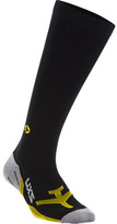 2XU Flight Compression Sock (Men's)